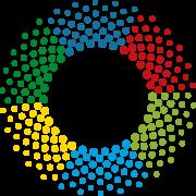 Logo GKV